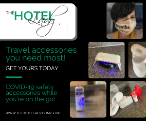 Travel Accessories you need most